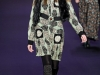 Платье-хиппи от Anna Sui