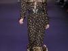 Платья-хиппи от Anna Sui