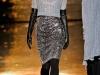 Модные платья зима 2012, Badgley Mischka
