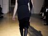 Платья зима 2012 фото, Rue du Mail