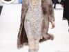 Как носить летнее платье зимой, Anna Sui