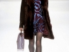 Модные платья зима 2012-2013, Nanette Lepore