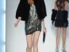 Модные платья зима 2012-2013, Philipp Plein
