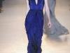 Темно синие платья