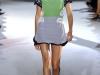 Спортивные платья стандарт от Stella McCartney