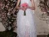 Oscar de la Renta - свадебные платья 2012