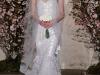 Свадебные платья 2012 Oscar de la Renta