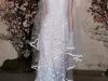 Платья Oscar de la Renta весна-лето 2012
