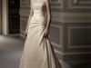 Свадебные платья 2012 года