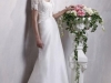 шикарные свадебные платья 2012