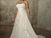 Свадебные платья для полных фото