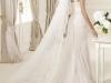 Свадебные платья в стиле годе