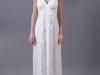 Свадебные платья с бретельками фото