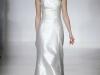 Свадебные платья на бретельках от Amsale