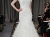 Свадебные платья на бретельках от Ines Di Santo
