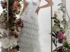 Свадебные платья Papilio 2012 с воланами