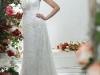 Свадебное платье Папилио 2012