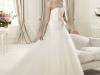Свадебные платья Pronovias 2013 фото коллекции Dreams