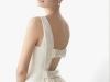 Свадебные платья в стиле ретро Rosa Clara