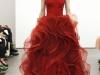 Свадебные платья Веры Вонг фото