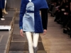 Теплые платья 2011-2012 от Aganovich