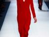 Теплые платья фото, Christian Cota