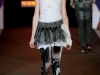 Модные теплые платья Custo Barcelona