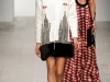 Теплые платья 2011-2012 от Holly Fulton