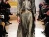В чем встретить Новый год, платье от Barbara Bui