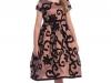 Вечернее платье для девочки фото