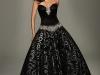 Платья с корсетом фото