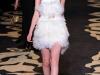 Платья Versace 2011