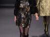 Верхняя одежда к платью, коллекция Anna Sui