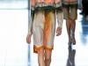 Короткие весенние платья 2013 фото, Matthew Williamson