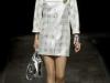 Короткие весенние платья 2013 фото, Moschino