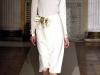 Винтажные платья Luisa Beccaria
