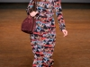 Платья винтаж фото Marc by Marc Jacobs