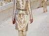 Платья в восточном стиле от Chanel, 2012-2013
