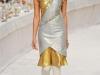 Платья в восточном стиле фото Chanel, 2012-2013