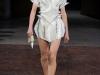 Красивые восточные платья Iris van Herpen