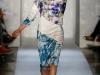 Красивые восточные платья Suno