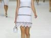 Вязаные платья 2011 Dolce&Gabbana