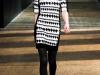 Модные вязаные теплые платья фото Phillip Lim