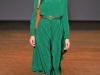 Платье зеленого цвета от Marc by Marc Jacobs