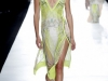 Светло-желтые платья 2013 Roberto Cavalli