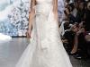 Зимние свадебные платья, Monique Lhuillier