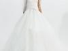 Платья для зимней свадьбы от Marchesa