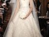 Зимние свадебные платья 2012, Ramona Keveza