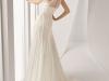 Свадебное платье Осень-Зима 2011-2012 от Rosa Clara