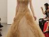 Свадебное платье Осень-Зима 2011-2012 от Vera Wang